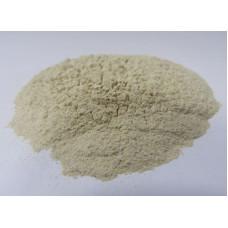 Пальмовая пыльца,200 гр.(Египет)