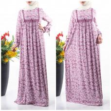 """платье """"Наима"""""""